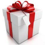 هدیه ویژه خرید زعفران