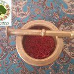 خرید و فروش عمده زعفران
