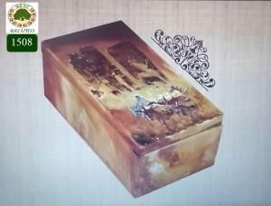 جعبه مرمر